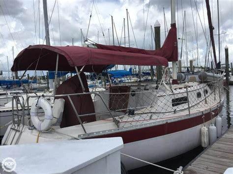 irwin boats for sale irwin 31 boats for sale boats