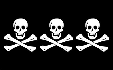 Pavillon Noir Pirate by File Flag Of Christopher Condent Svg Wikimedia Commons
