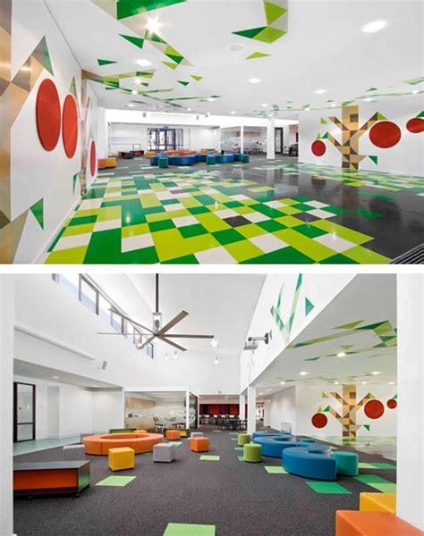 play room  child interior designarchitecture