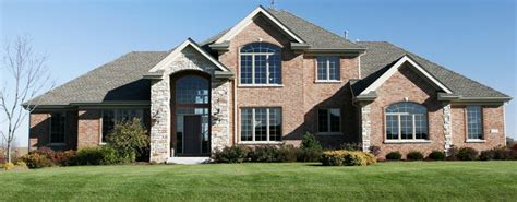 annual home protection plan home protection plan pests pest control toronto pesticon home protection plan