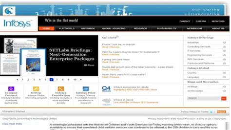 alex chang sharepoint portal redesign tutorial business critical sharepoint by ben curry