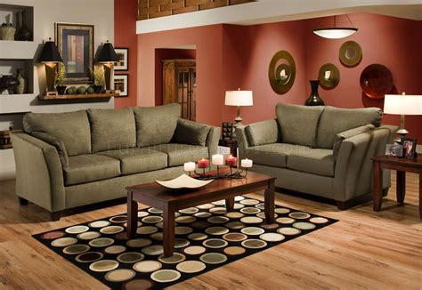 casual living room decorating ideas casual living room ideas interior design