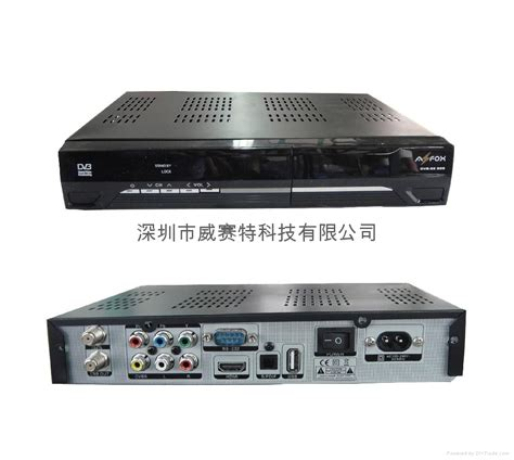 Tv Digital Receiver azfox s2s hd digital satellite tv receiver china manufacturer satellite equipment