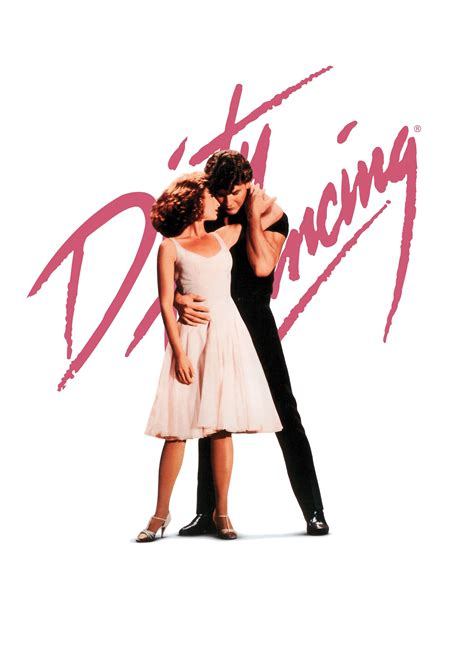 soundtrack film lawas dirty dancing dirty dancing movie wallpapers wallpapersin4k net