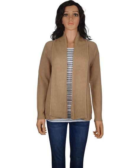 open knit cardigan open knit cardigan diverse style ltd