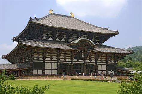 imagenes de nara japon tōdai ji wikipedia la enciclopedia libre