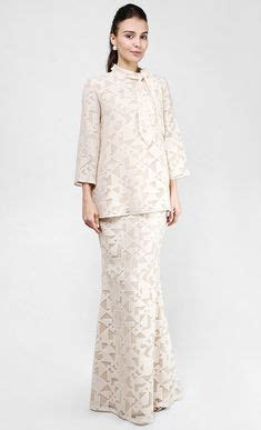Dress Muslim Viola Maxi fesyen trend terkini bianco mimosa alysiella baju kurung