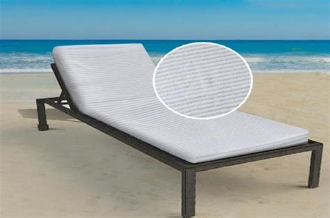 fitted chaise lounge towels impressive cabanatowels lounge chair cover in lounge chair