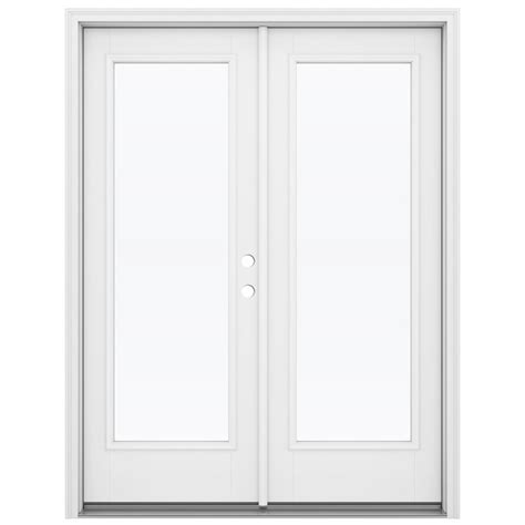 Perfect Lowes French Patio Doors On Glass Primed Lowes Exterior Doors Fiberglass
