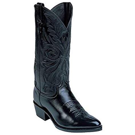 justin s corona cowboy boot pointed toe