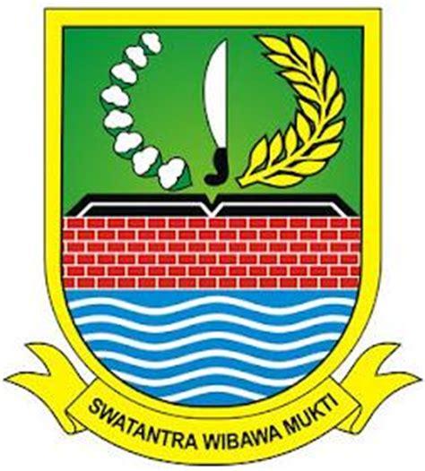 Diskon Ongkir Area Kab Bekasi daftar kecamatan dan kelurahan di kabupaten bekasi bahasa indonesia ensiklopedia bebas