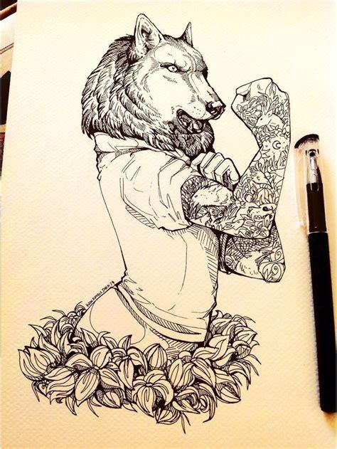 animal tattoo manchester best 25 manchester tattoo ideas on pinterest a boogie