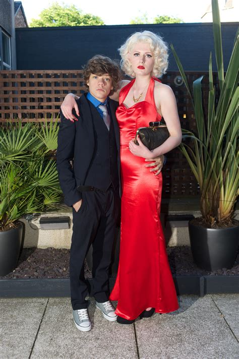 Prom Couples 2014 | cute prom couples 2014 www imgkid com the image kid