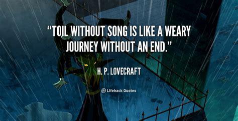 p lovecraft quotes quotesgram