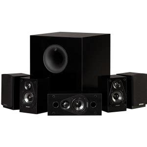 high  home theater speakers   musiccritic