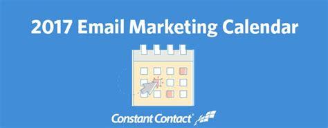 email marketing calendar template 25 best ideas about marketing calendar on