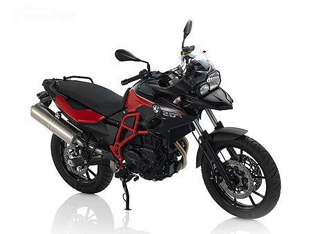 Motorrad Mieten Teneriffa Costa Adeje by Motorrad Bilder Bmw F700 Gsmieten Motorradverleih Spanien