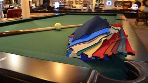 how much to replace felt on pool table best 25 pool table felt ideas on cave