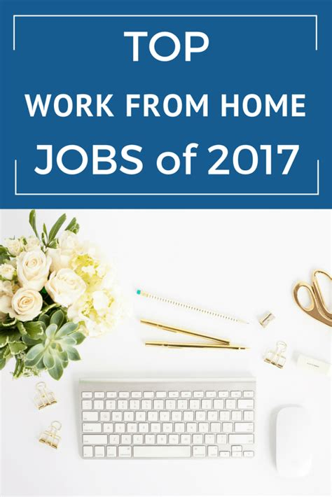 top work from home 2017 the frugal millionaire