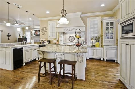 corbels in the kitchen kitchen ideas pinterest cool corbel fashion little rock traditional kitchen