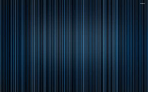 blue and grey blue and grey lines wallpaper abstract wallpapers 26242