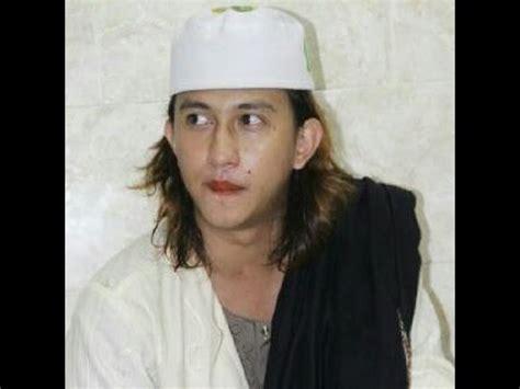 biografi habib bahar biografi habib bahar bin smith menggetarkan habib bahar