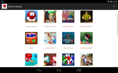 free mobile apps android free best apk for android