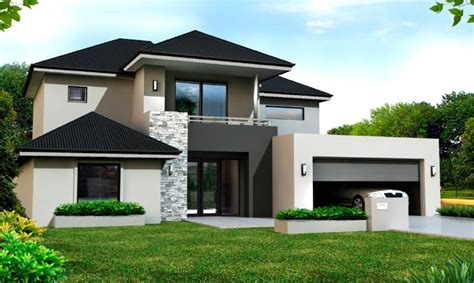 modern home design ontario the escalade ii is a spacious storey house with separate zones for parents and teenagers
