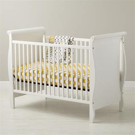 Sleigh Crib Plans by Where Can I Find Affordable White Sleigh Crib With Solid
