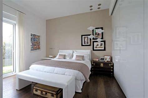 colore della da letto colori pareti per la da letto