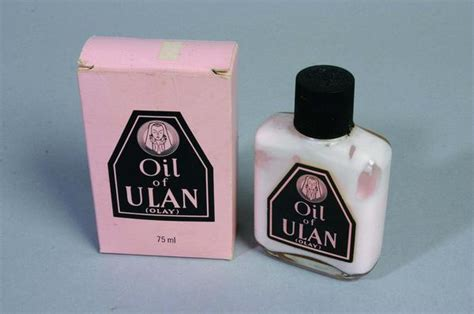 Olay Of Ulan ada apa pada pida