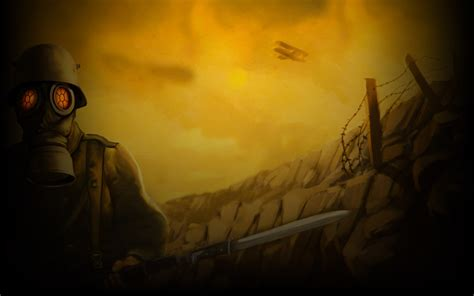 wallpaper engine the great war making history the great war full hd wallpaper and