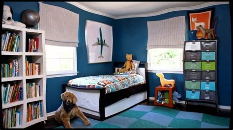 Boys Room Decor Ideas Bedroom Home Ideas For Boys Bedrooms Comes With Blue Bedroom In Home Ideas For Boys