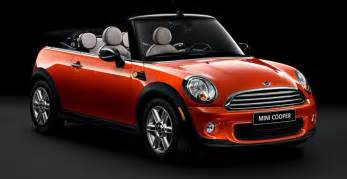 Mini Cooper Dealership Denver Find Great Selection Of Mini Cars Near Denver Prlog