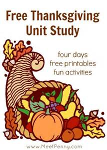 lessons on thanksgiving free printables lessons pictures to pin on pinterest