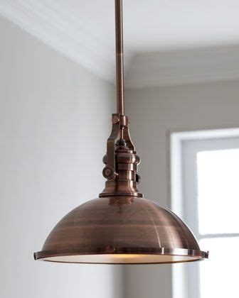 best 25 industrial pendant lights ideas on