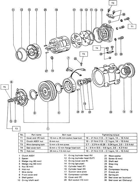 28 matsushita compressor wiring diagram 188 166 216 143
