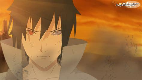 naruto battle sasuke vs naruto final battle www imgkid com the image