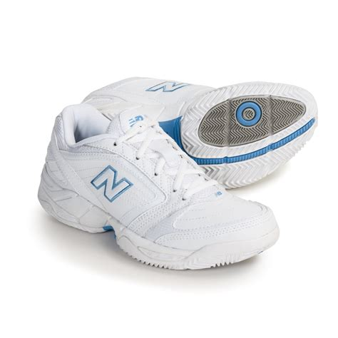 new balance tennis shoes for new balance wc548 tennis shoes for 3152f save 36