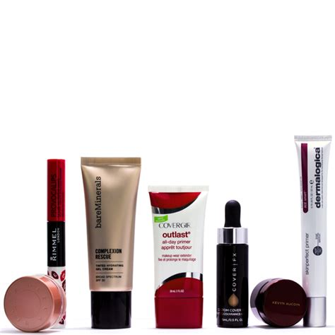 Themakeupgirls 99 Products by Beautypedia Exclusives Beautypedia Reviews
