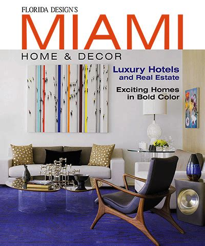 poggi design press miami home decor vol 4 miami home decor magazine vol 8 no 2 187 pdf magazines archive