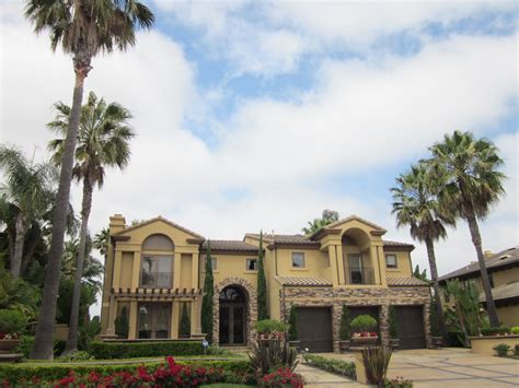 california real estate market orange county california real estate market may 2014