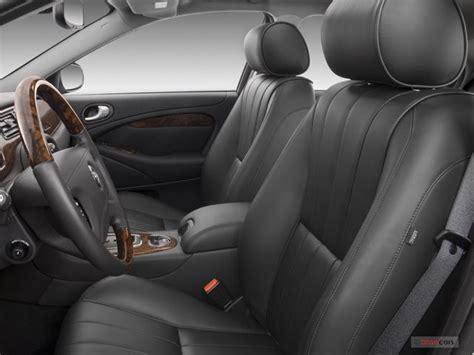 hayes car manuals 2008 jaguar s type interior lighting 2008 jaguar s type interior u s news world report