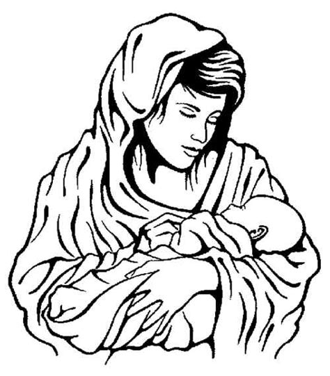 bible coloring pages baby jesus free coloring pages fun and games coloring books bible