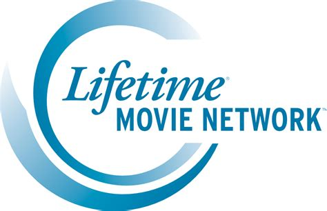 life time lifetime movie network jeans pants