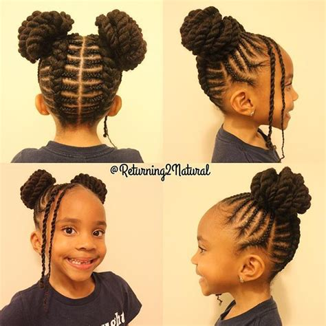 childrens hairstyles book 599 best natural kids cornrows images on pinterest kid