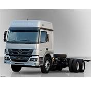 Images Of Mercedes Benz Atego 2426 2011 2048x1536