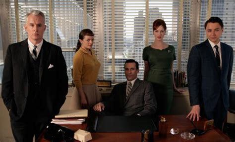 mad men office the muve group the new season of mad men approaches