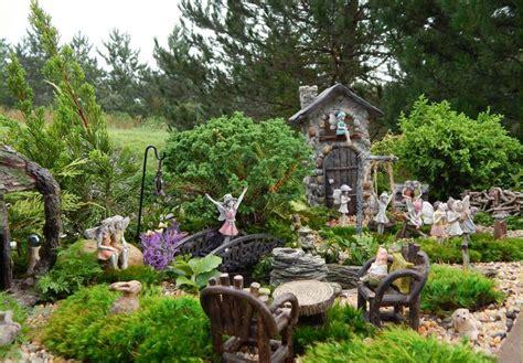 Garden Nymph 15 Fabulous And Garden Ideas Home Interior Help