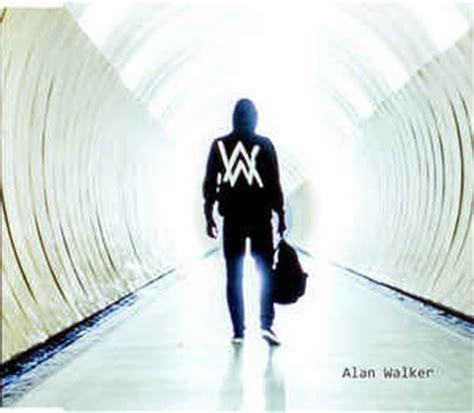 alan walker discography alan walker 9 faded cd at discogs